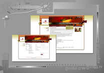 1255005231_164_web_effectief