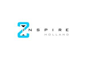 2_inspire_logo