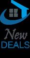New Deals logo
